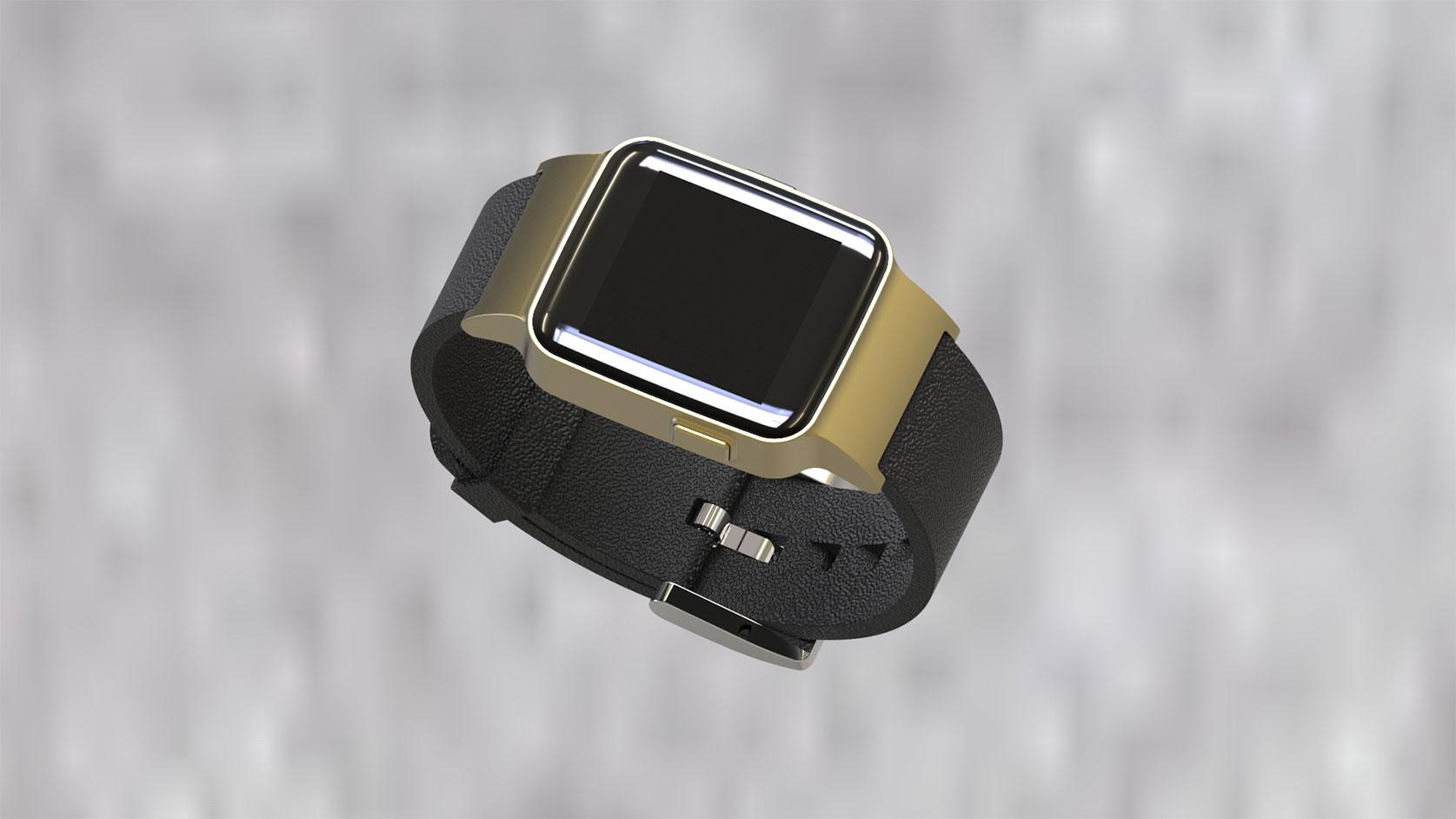 智能手表设计1.jpg