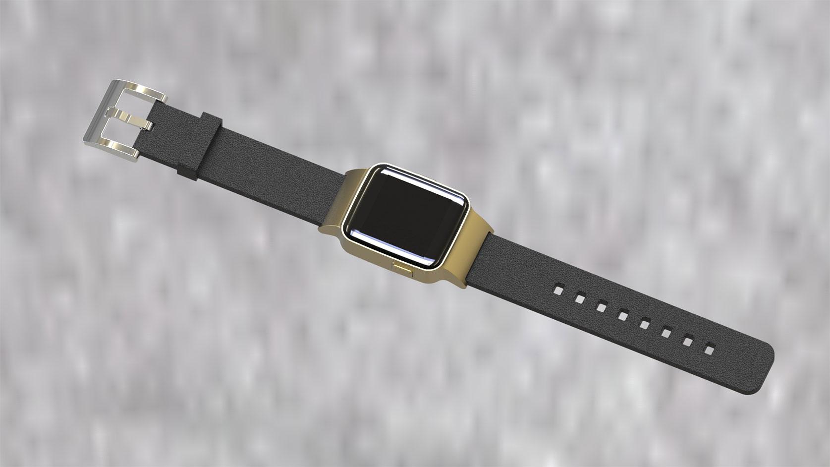 智能手表设计2.jpg