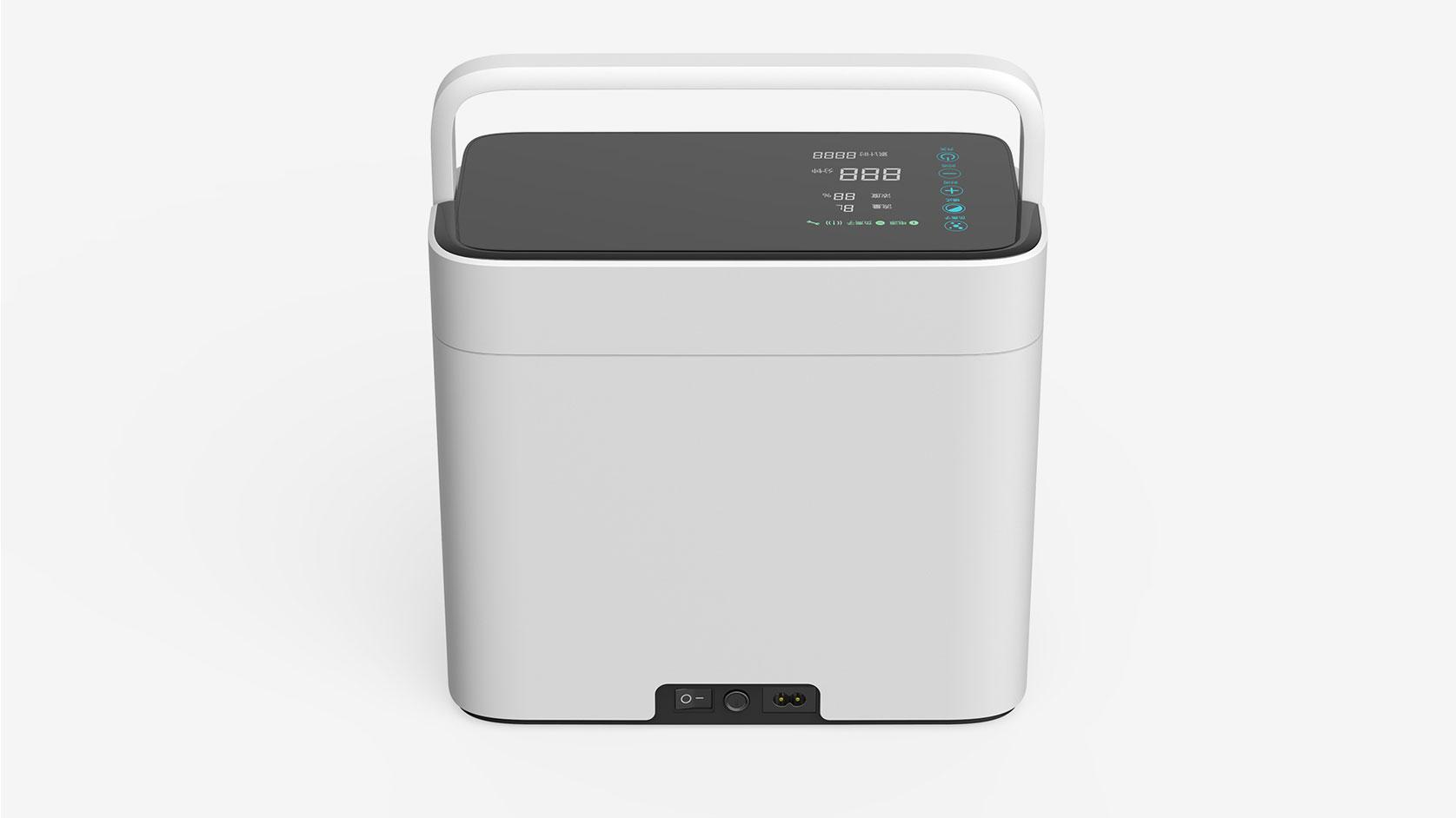 制氧气机设计2.jpg