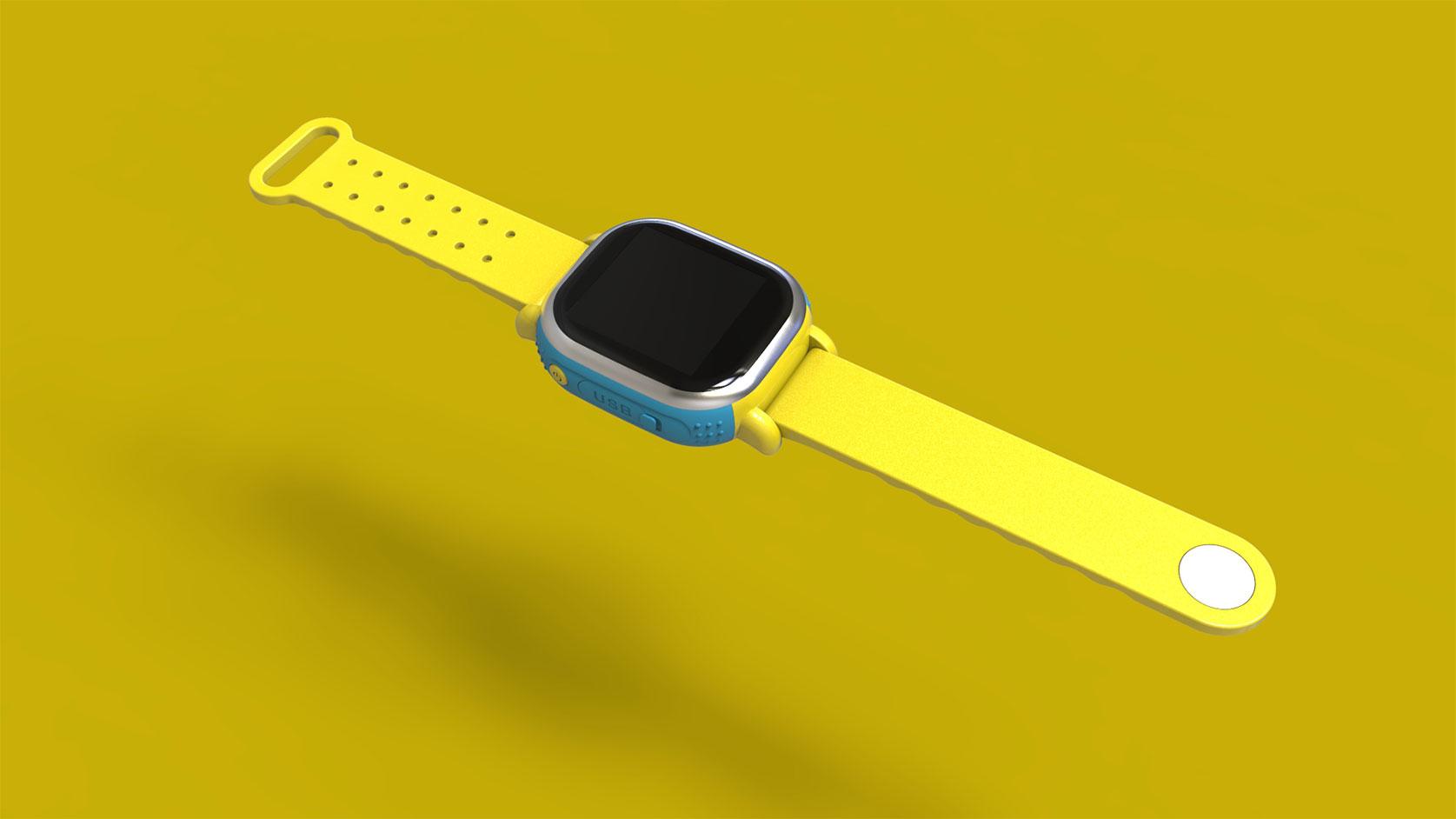 儿童手表设计1.jpg