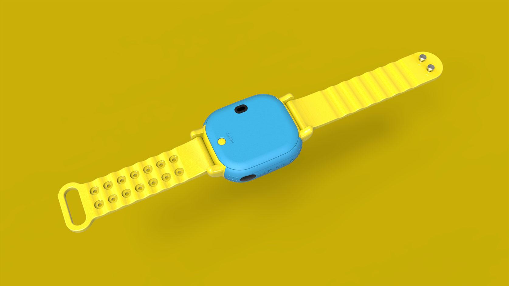 儿童手表设计2.jpg