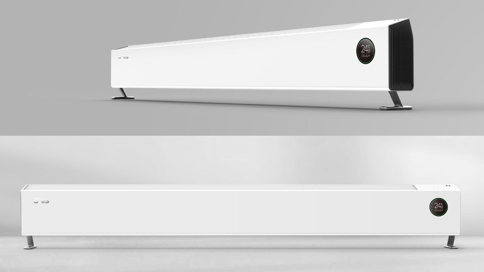 电暖器设计1.jpg