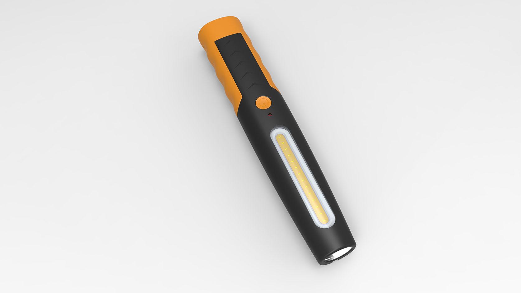紫外杀菌棒设计1.jpg