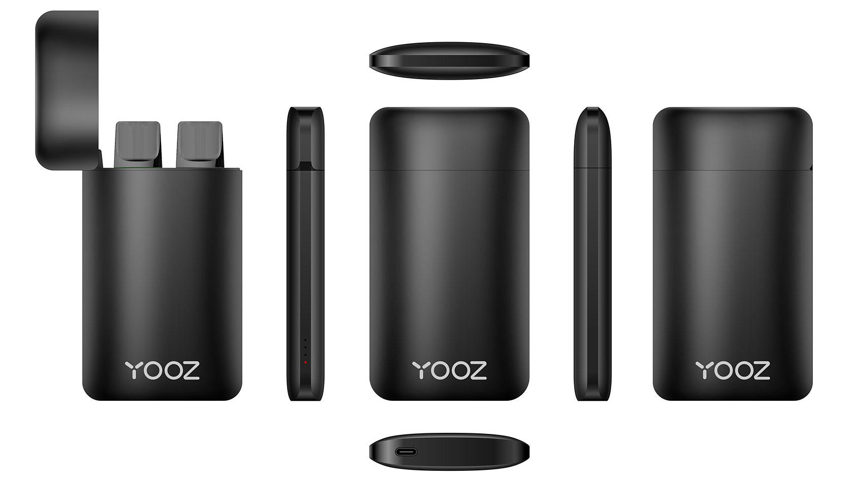 电子烟充电盒设计2.jpg