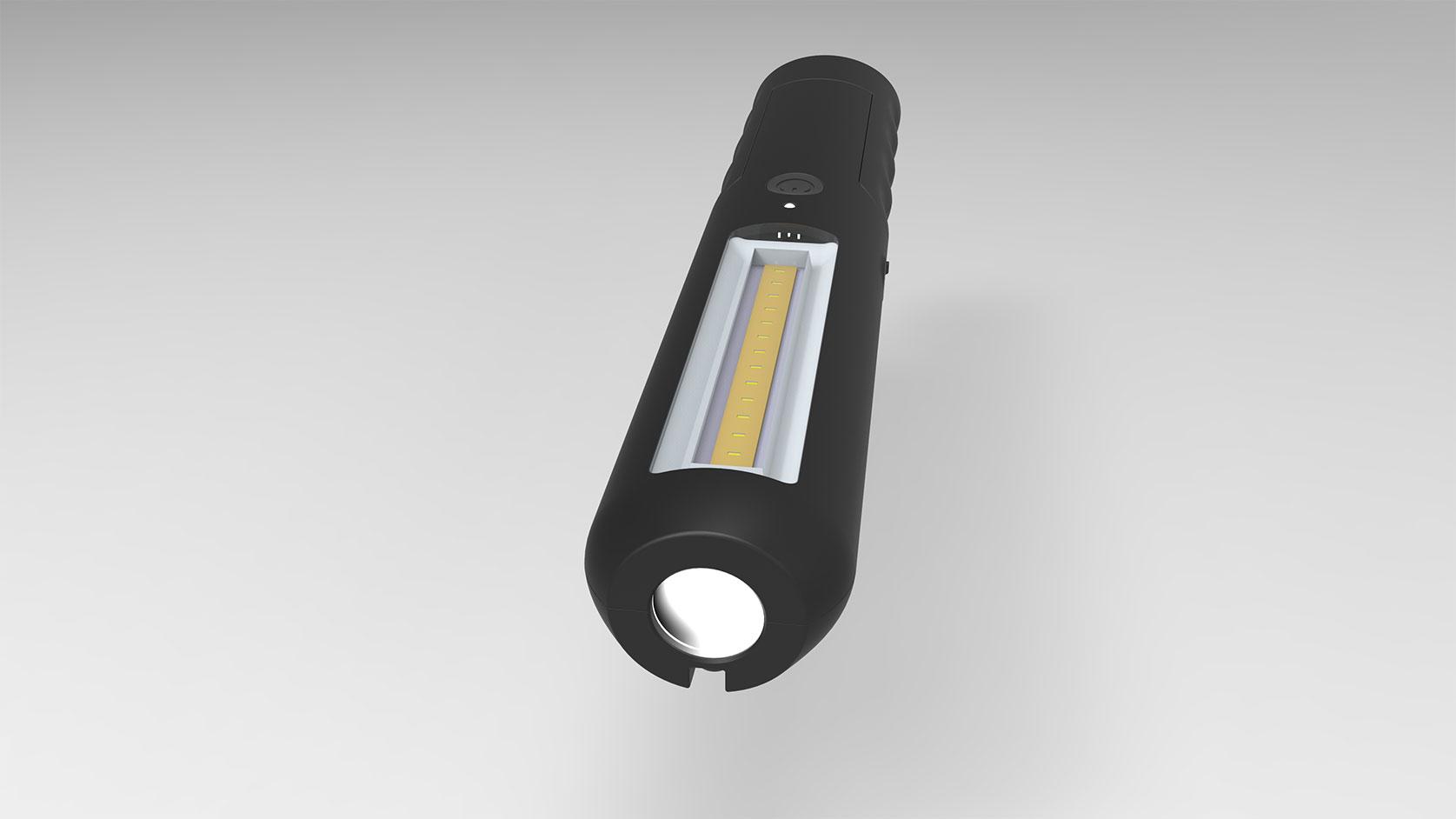 汽修工作灯设计2.jpg