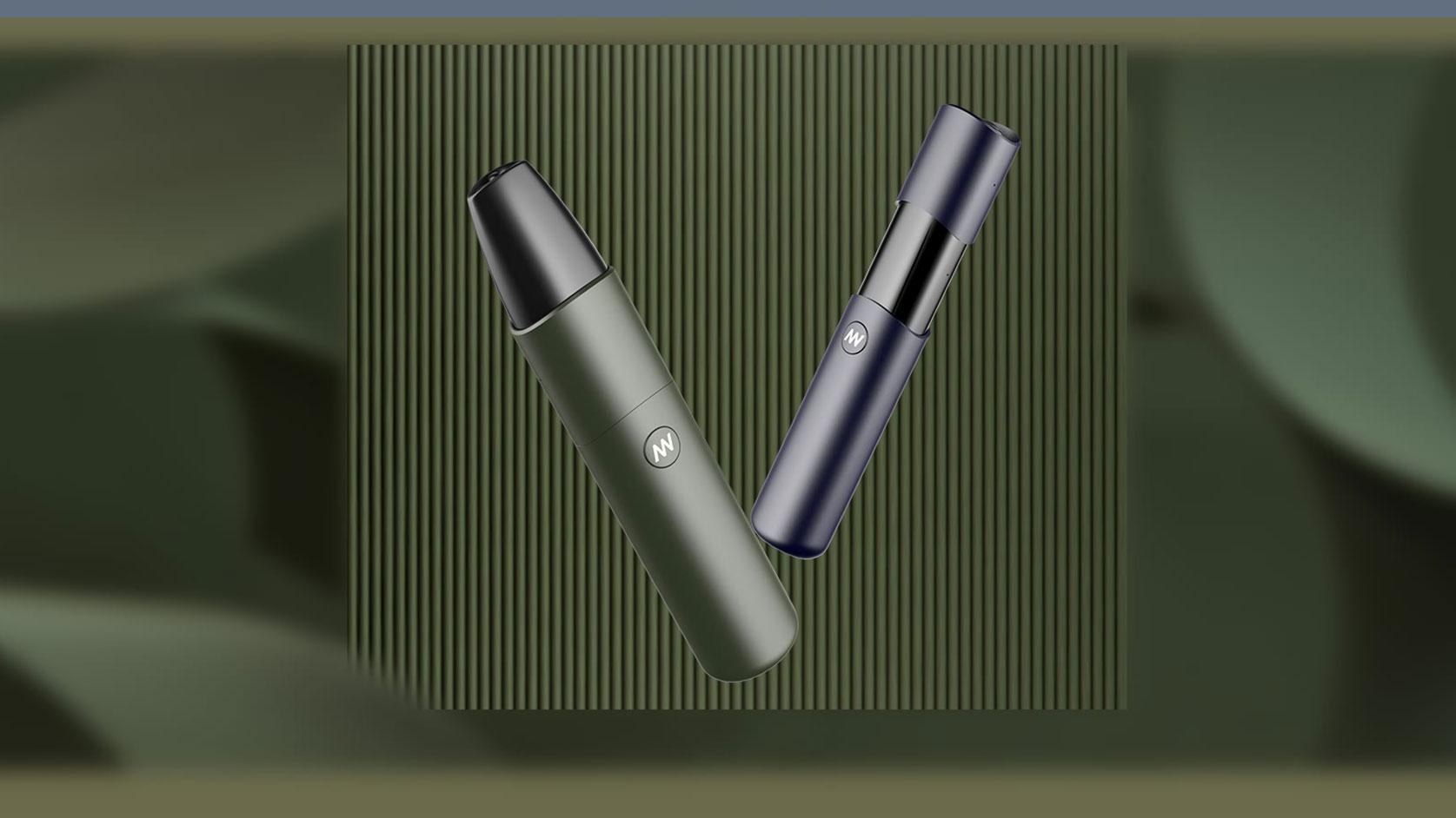 电子烟弹设计1.jpg