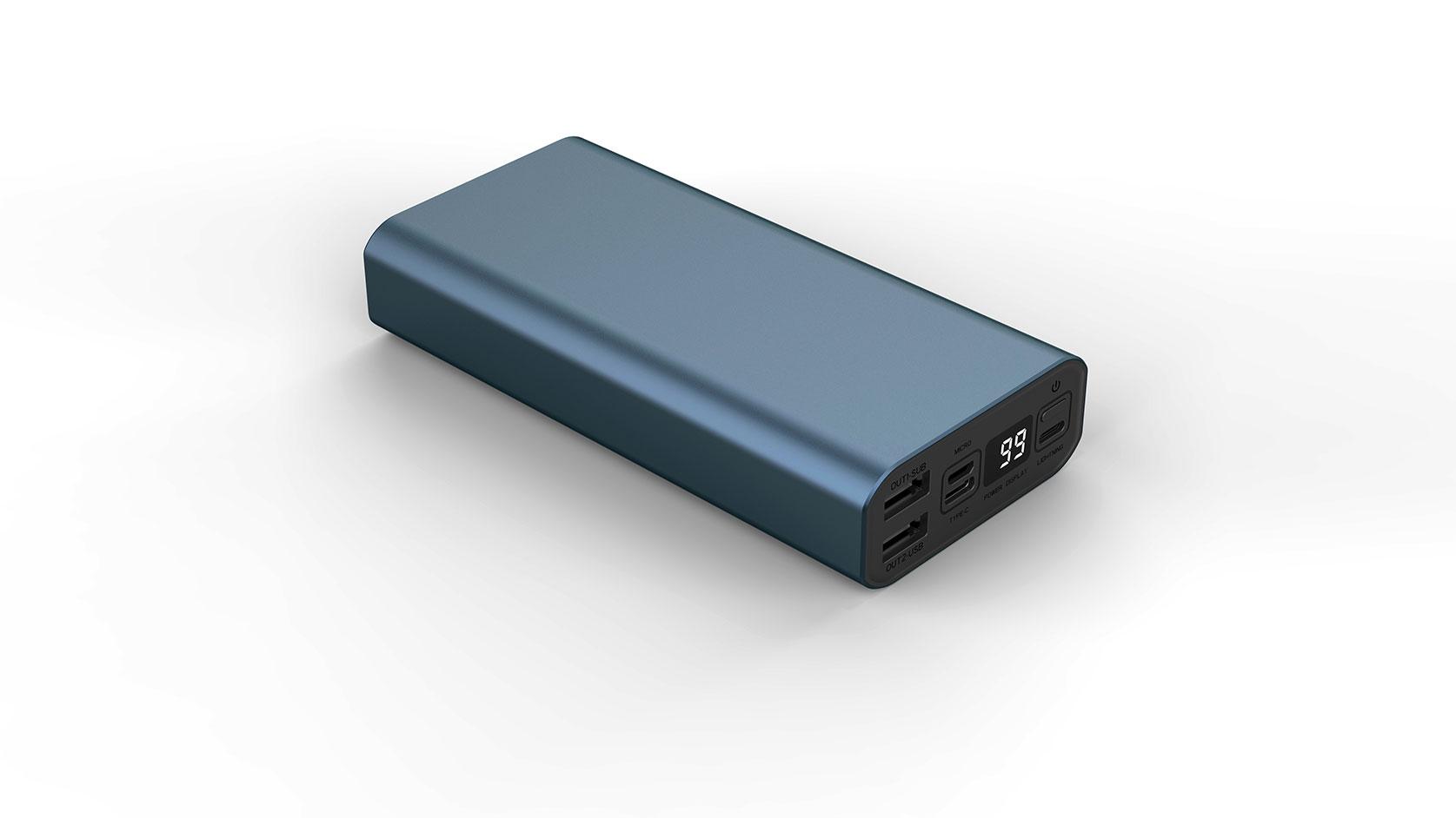 充电宝设计3.jpg