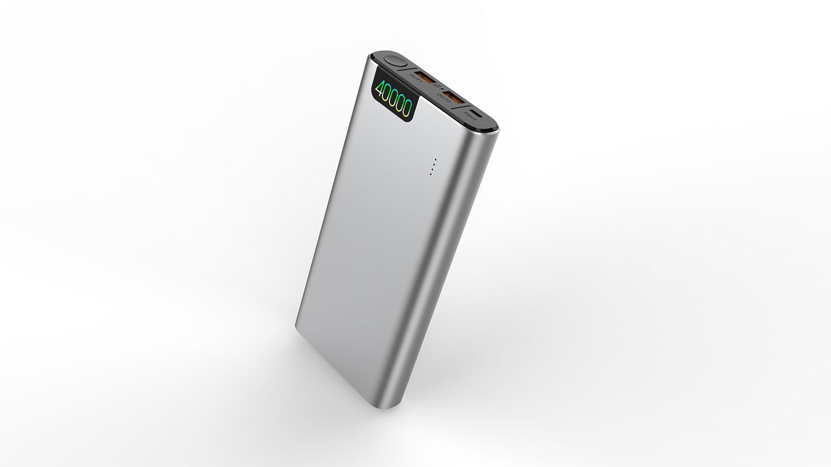 充电宝设计6.jpg