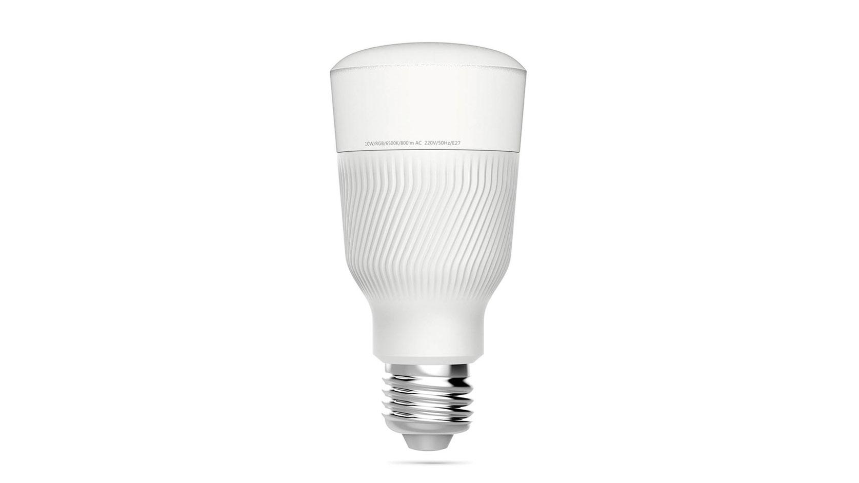 智能灯泡设计1.jpg