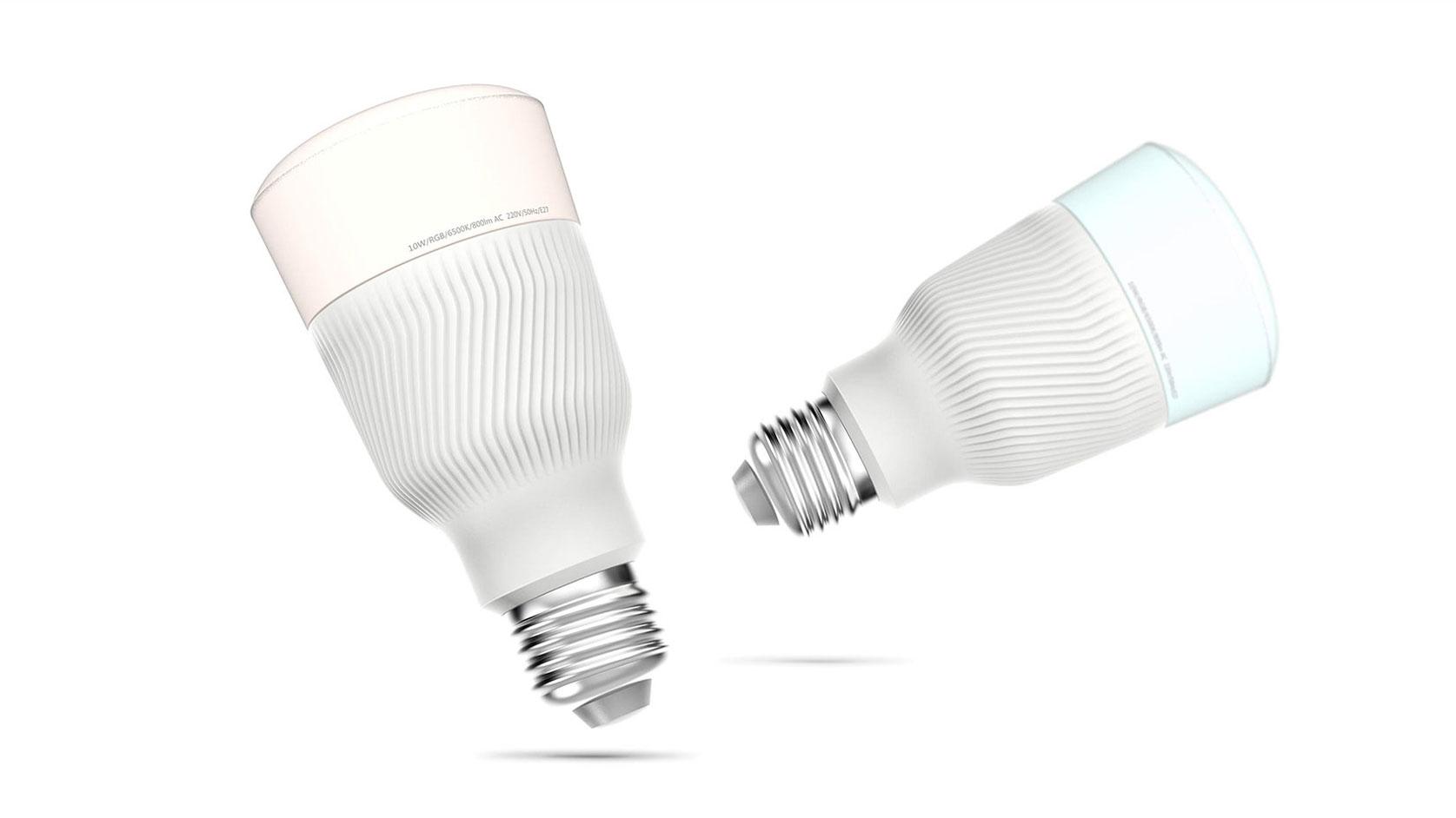 智能灯泡设计2.jpg
