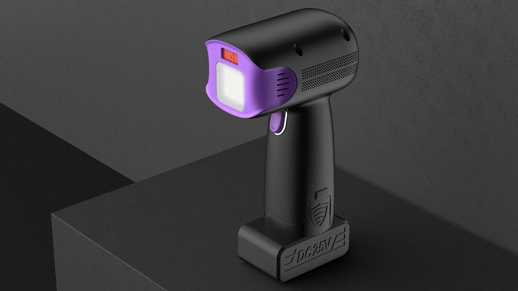 紫光杀菌枪设计1.jpg